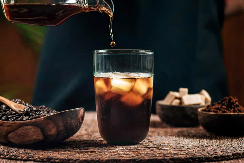 coldbrewcoffee