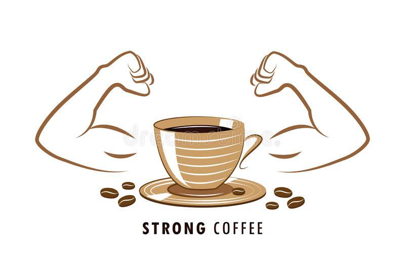 espresso tốt cho sức khoẻ